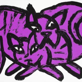 katzen_violett_big