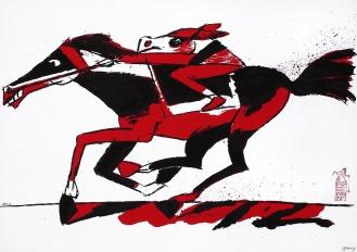 pferd_und_reiter_big