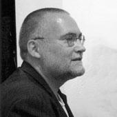 Wolf-Dieter Pfennig: Portrait