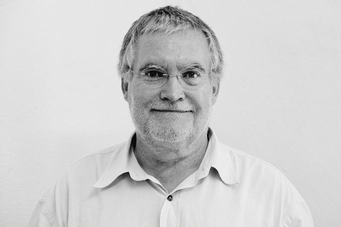 Wolf-Dieter Pfennig Profilbild