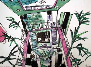 Havanna – 4