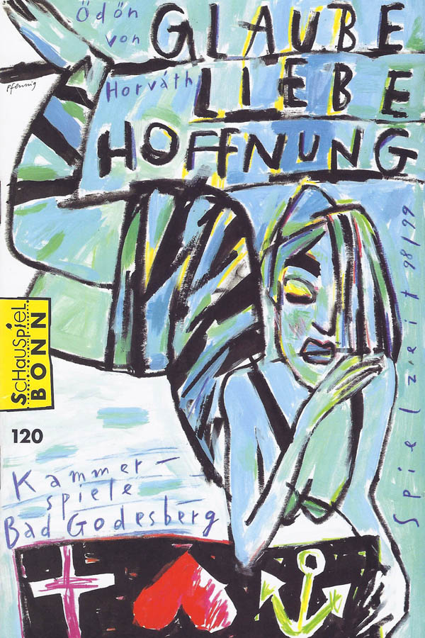 Wolf-Dieter-Pfennig-Plakat-Glaube-Liebe-Hoffnung