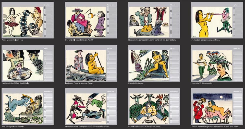 Wolf-Dieter-Pfennig-Kalender-12-Monate-Deckblatt-1280